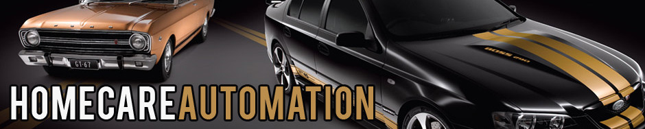 HomeCareAutomation.com – Handy Tips about Auto Repair and More